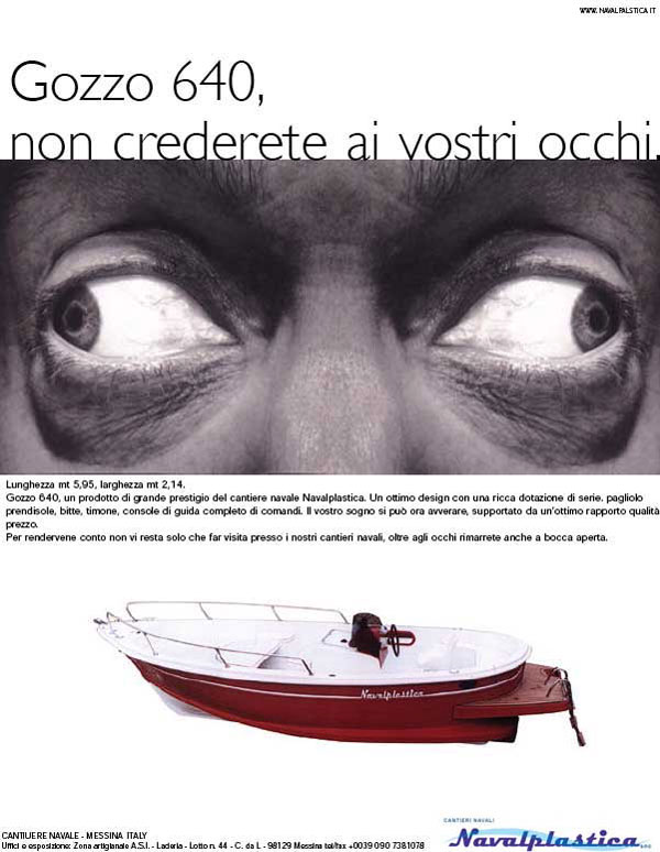 Navalplastica