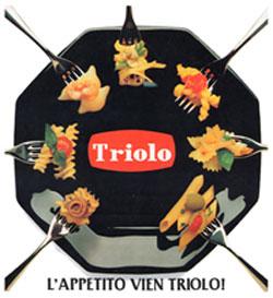 triolo