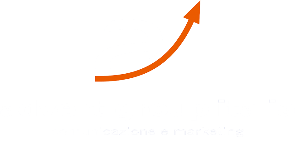 advert group italia : approccio scientifico, più risultati | La prima agenzia di comunicazione con metodo scientifico.